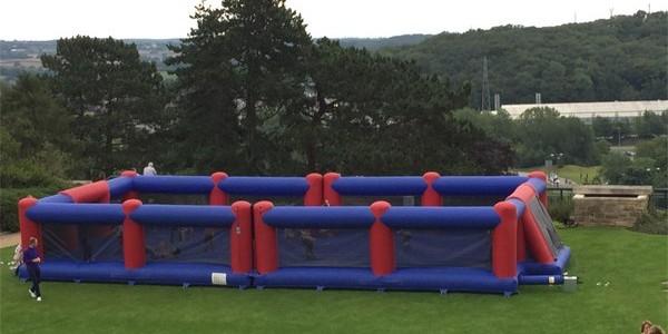 inflatefootball