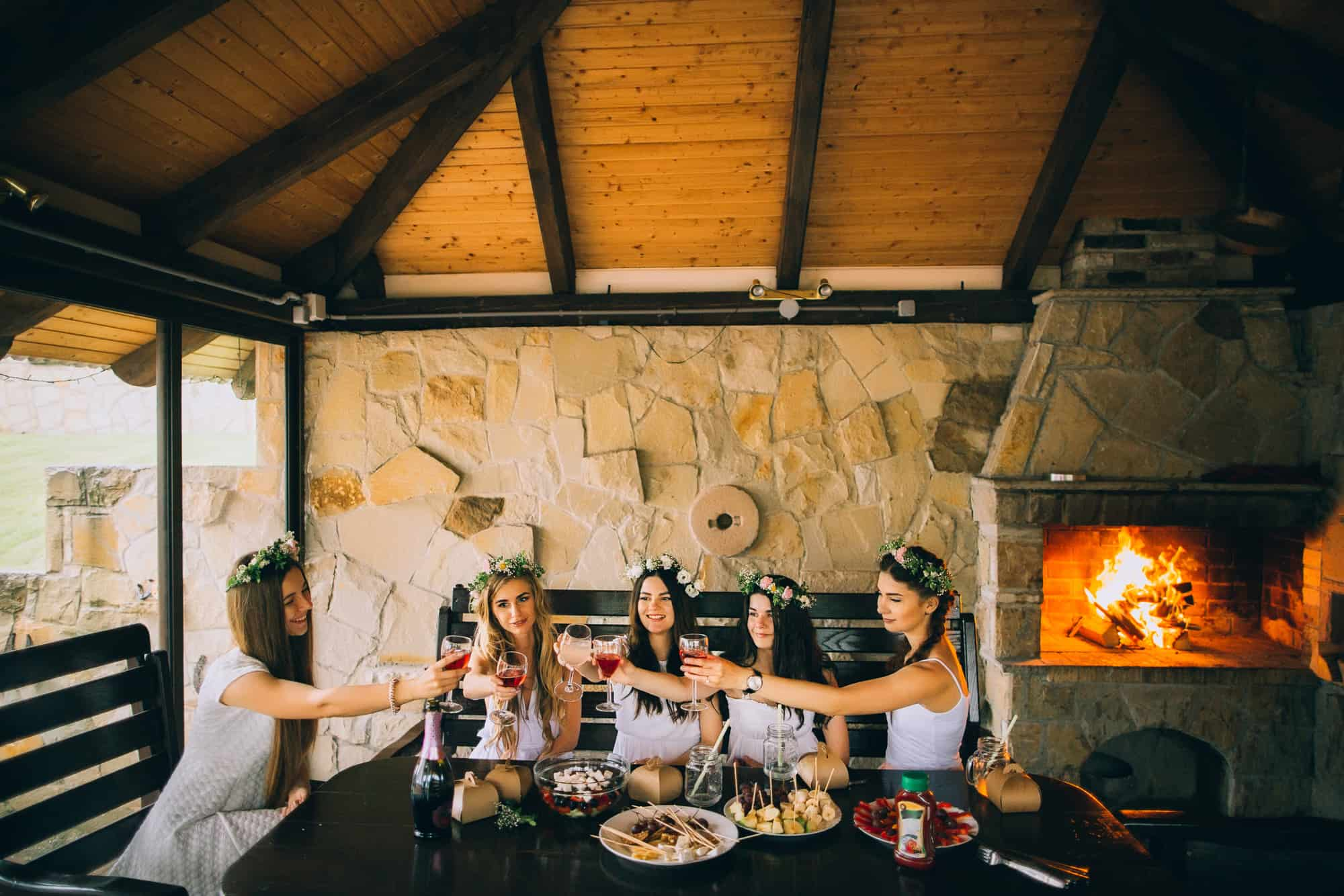 9 Unusual Hen Do Party Ideas to Consider in Bristol
